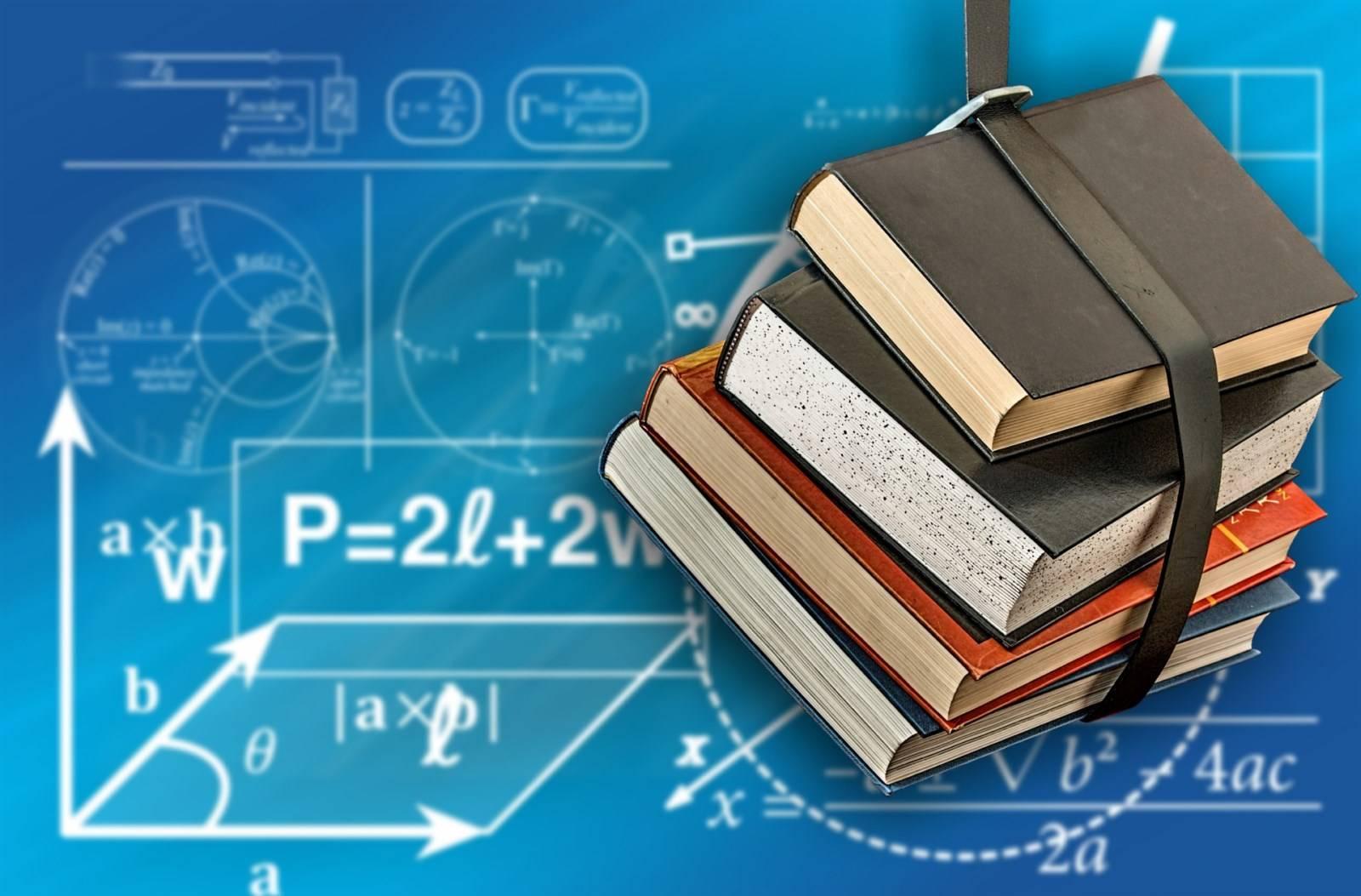 Programmes pédagogiques